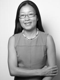Zhang Mei 001