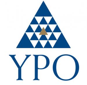 YPO Logo 2
