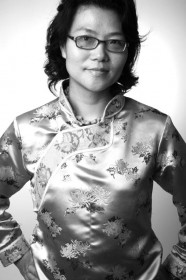 Zhang Lijia 001