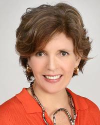 Jane Horan