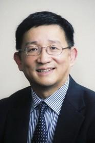 Cheng Li 001