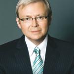Kevin Rudd 001