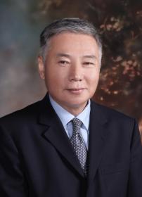 Yuan Haiying