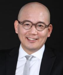 Victor Yuan