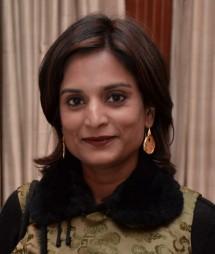 Pallavi Aiyar-headshot