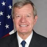 Portrait_of_Ambassador_Max_Baucus