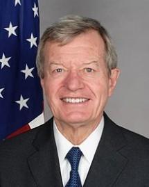 Portrait_of_Ambassador_Max_Baucus-215x269