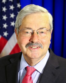 Branstad Official Photojpg